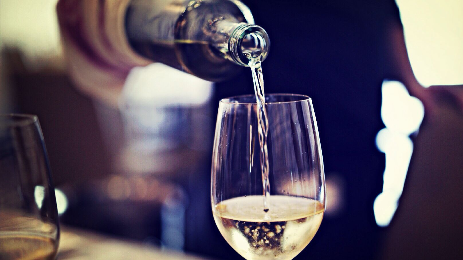 Can You Drink Alcohol When Taking Arthritis Drugs?