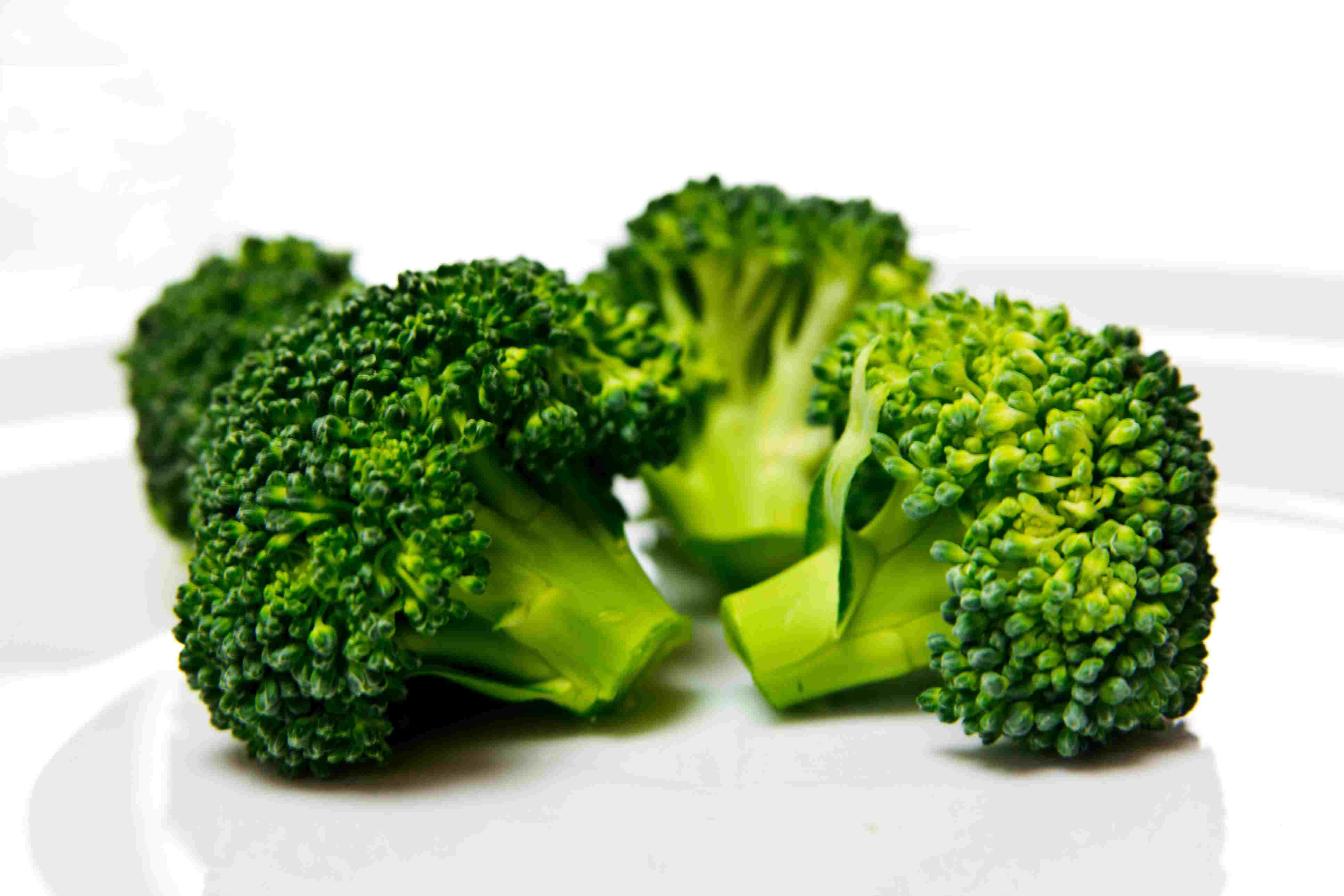 Best Sources for IBS-Friendly Soluble Fiber