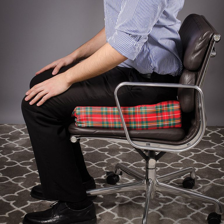6 Chair Aids to Help You Go From Sit to Stand
