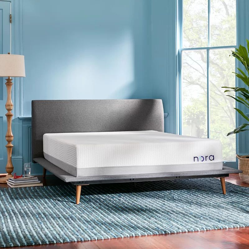 the best attitude 326b7 1a9e0 The 8 Best Mattresses for Back Pain of 2019