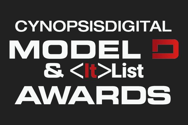 cynopsis digital