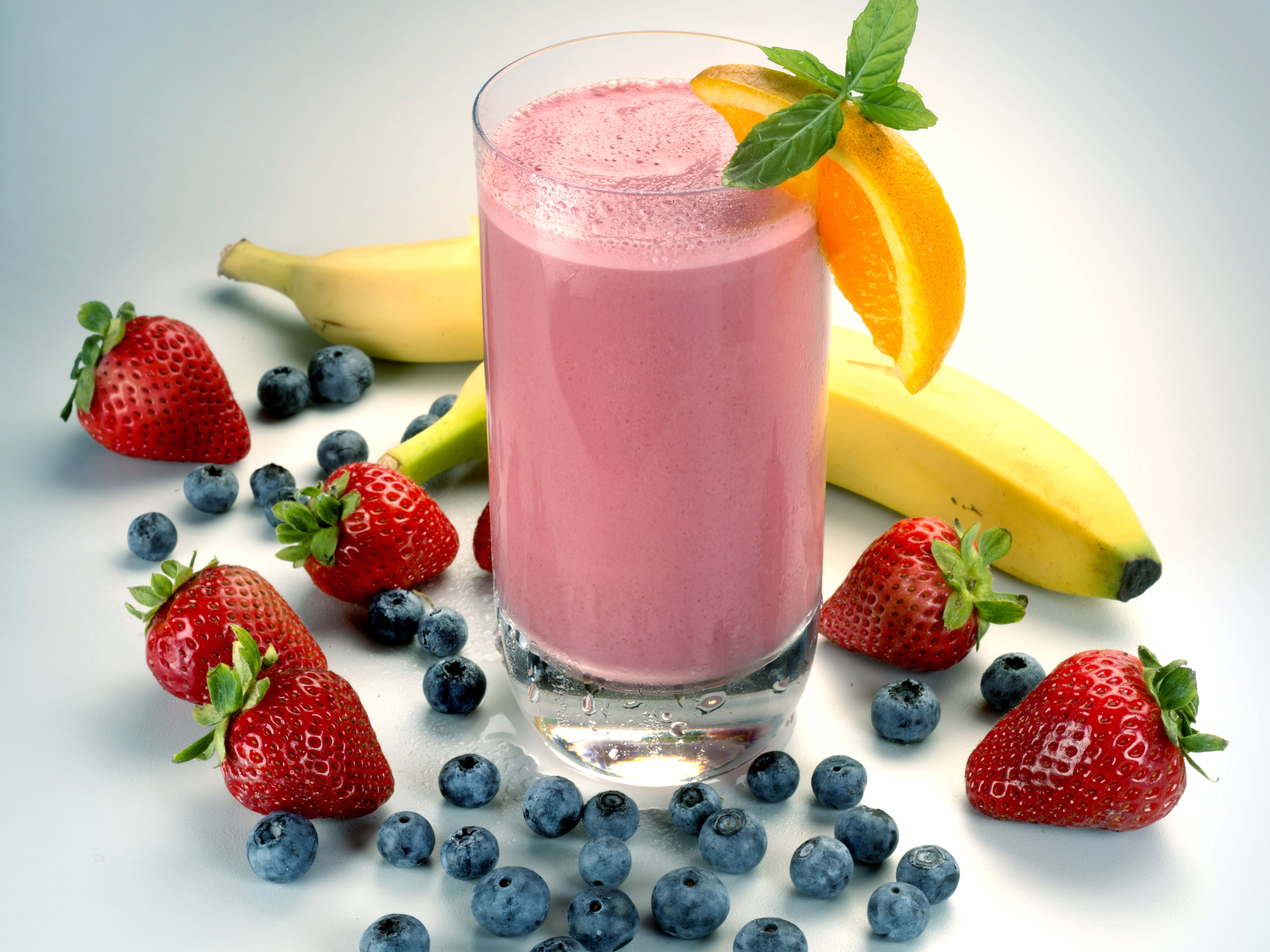 How to Make an IBS-Friendly Smoothie