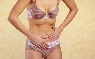 IBS Pain: Triggers, Locations, and When to See a Doctor