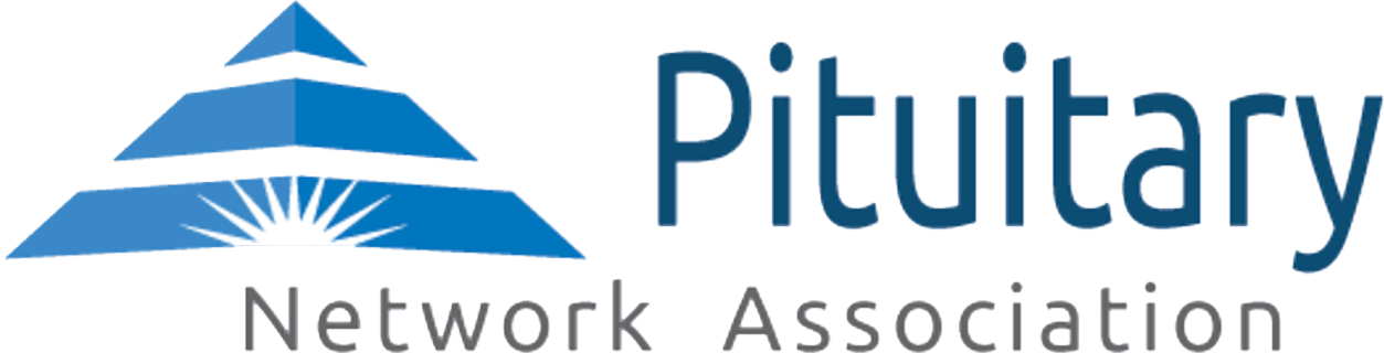 Pituitary Network Association Support Group