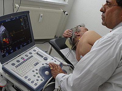 C-Users-New-Age-Enterprises-Pictures-About-Photos-sonography.jpg