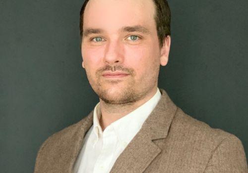David J Snyder