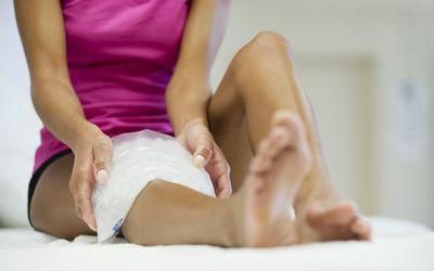 Recomandari privind tratamentul articula?iilor din argila