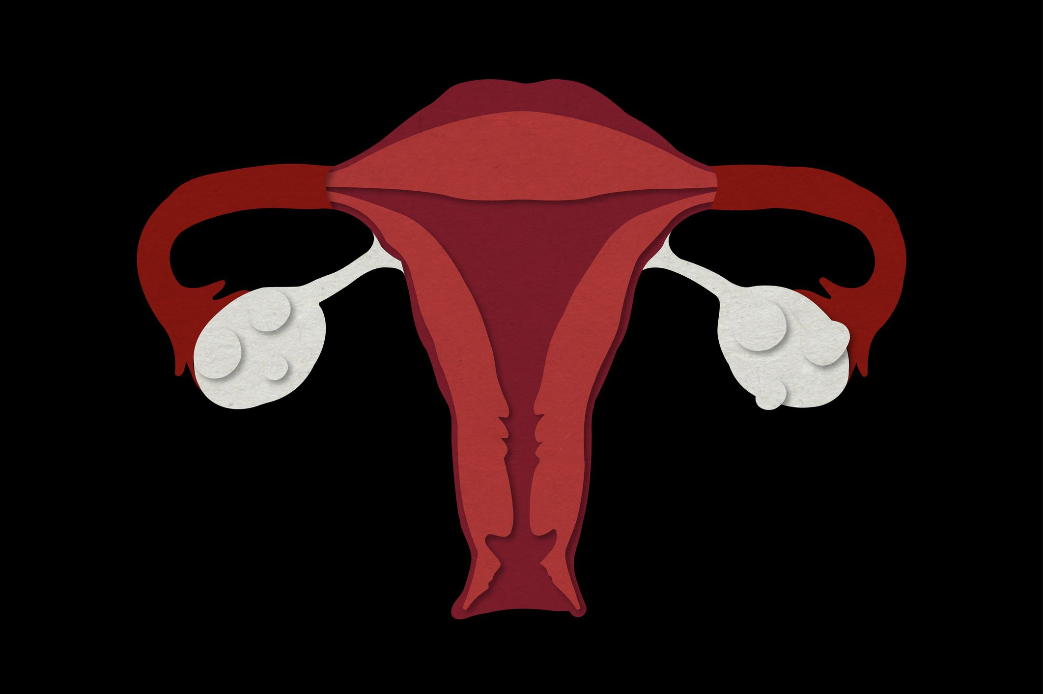 Signs and Symptoms of an Enlarged Uterus