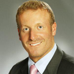 Stuart Hershman, MD