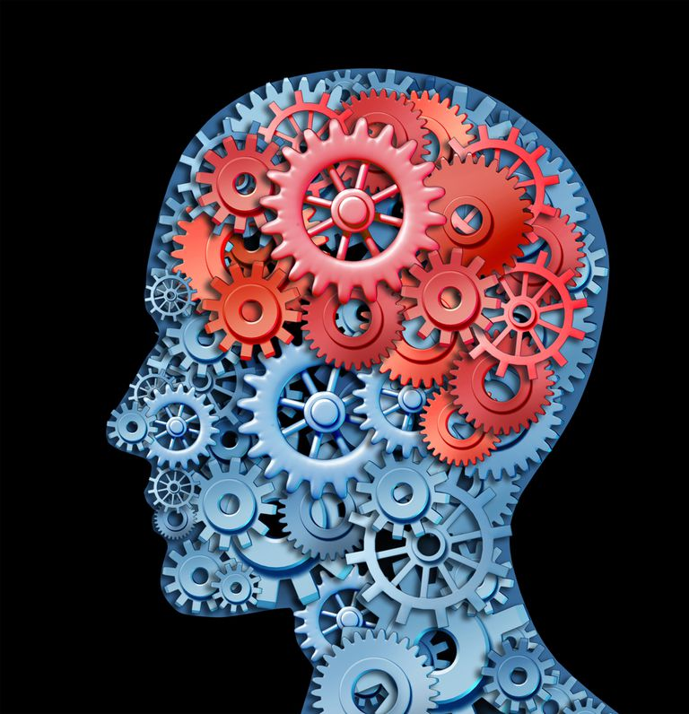 brain-gearssm.jpg