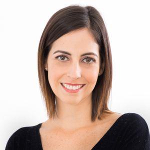 Pilar Trelles, MD