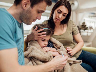 Treatment of Dravet syndrome includes avoiding seizure triggers