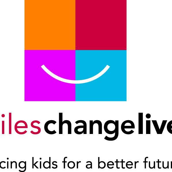 Affordable Braces through Smiles Change Lives
