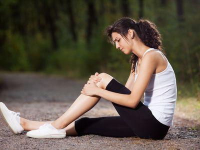 lupus pain