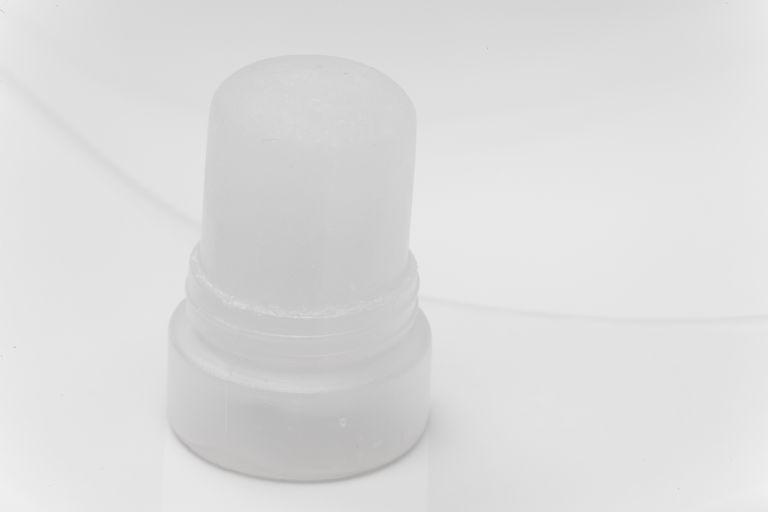 Deodorant Crystal