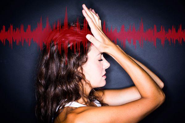 Valproic Acid for Migraine Prevention