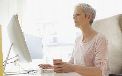 thyroid checklist, thyroid symptoms checklist, thyroid self-tests, thyroid self-check
