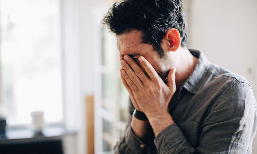 Fatigue and Psoriatic Arthritis