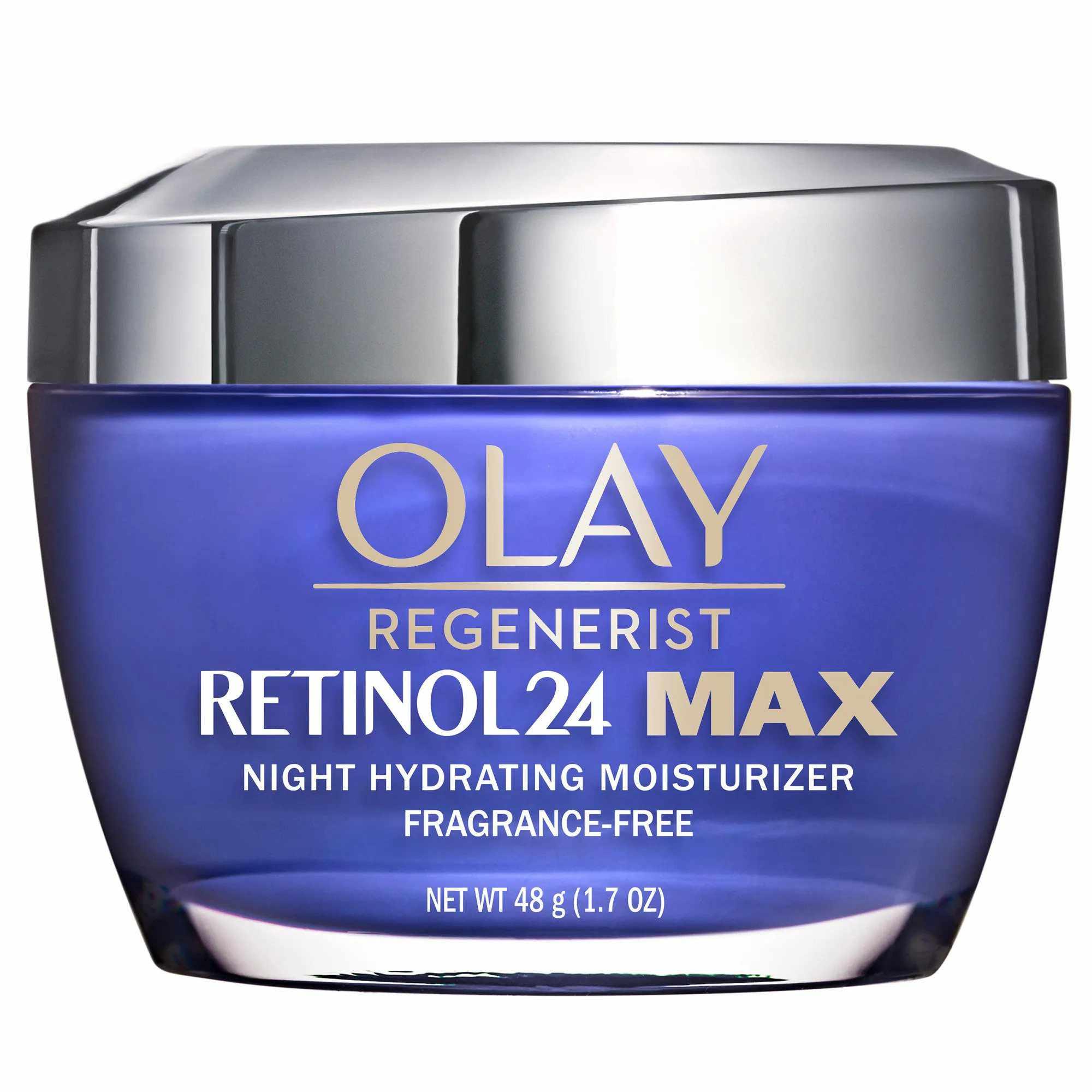Olay Retinol24 Max