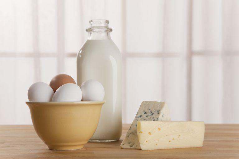 aeec903018 Is a Vitamin D Deficiency Behind Your IBS