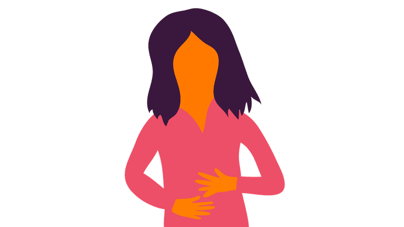 Irritable Bowel Syndrome Causes and Diagnosis