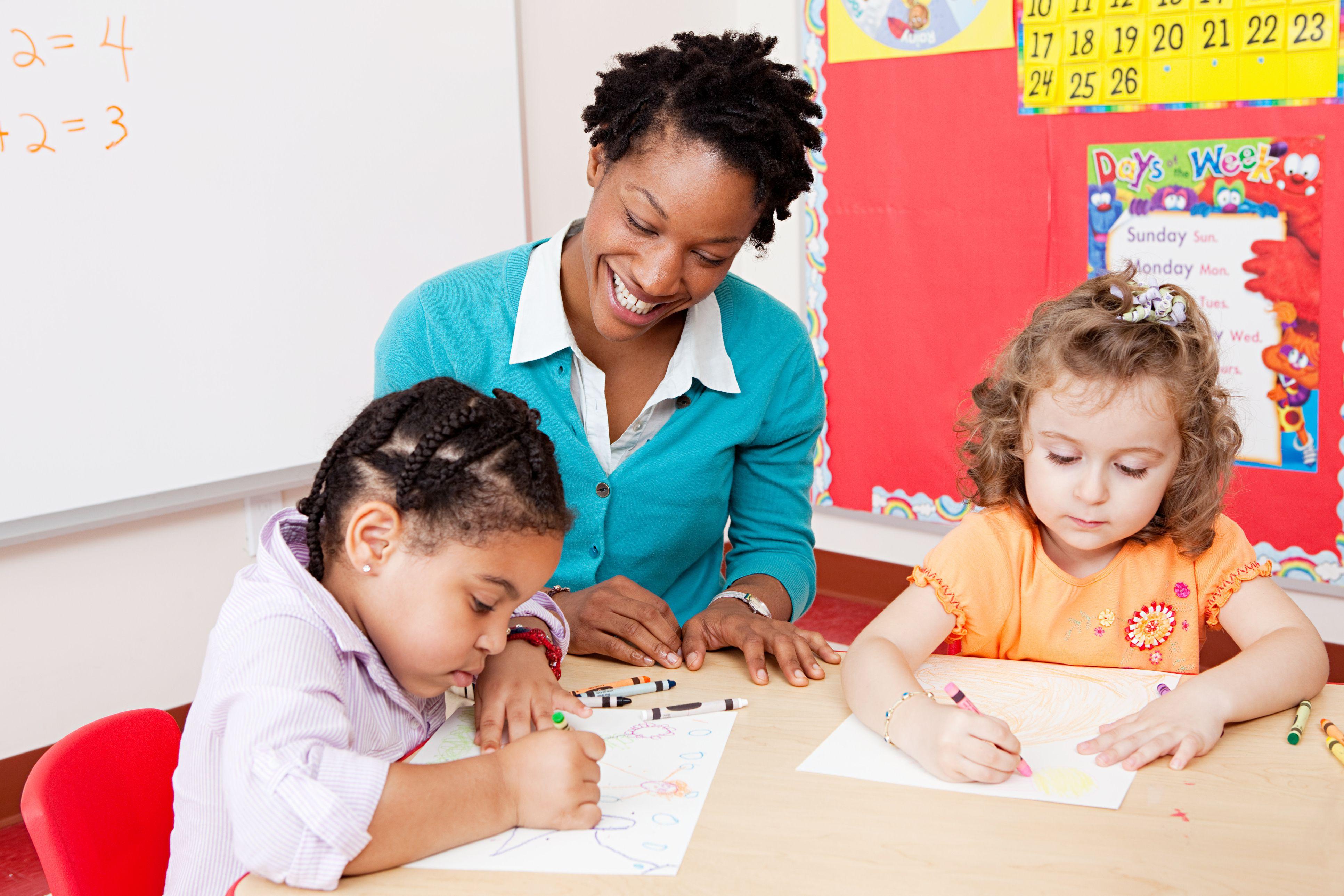 when do kids go to preschool should my autistic child go to preschool 851