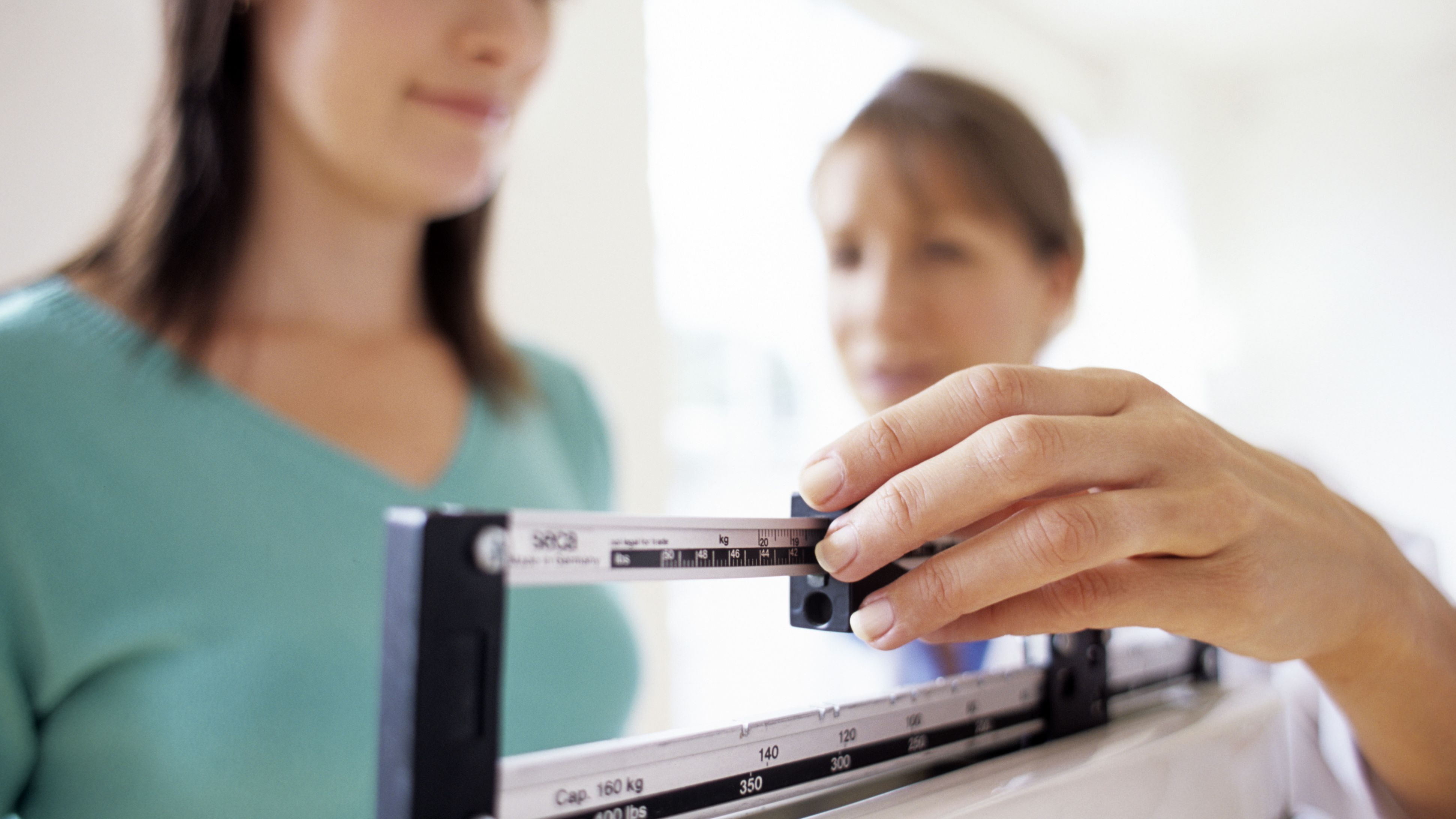 does weight loss surgery help ibs