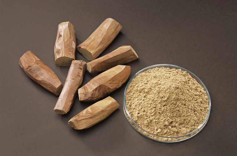 Sandalwood Oil: Benefits, Side Effects, Dosage, and Interactions