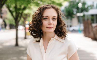 Jennifer Lincoln, OB-GYN