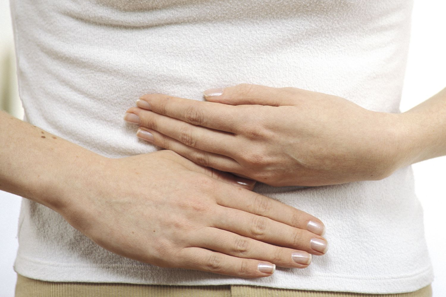 IBD: Signs, Symptoms, and Complications