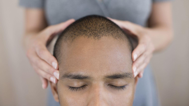 Lhermitte's Sign: Symptoms, Causes, Treatment