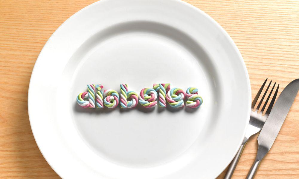 gluten-free diabetes diet