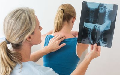 Learn If You Should Get Cervical Disc Replacement Surgery