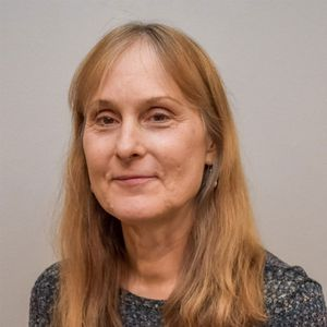Caitilin Kelly, MD
