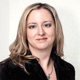 Amber J. Tresca
