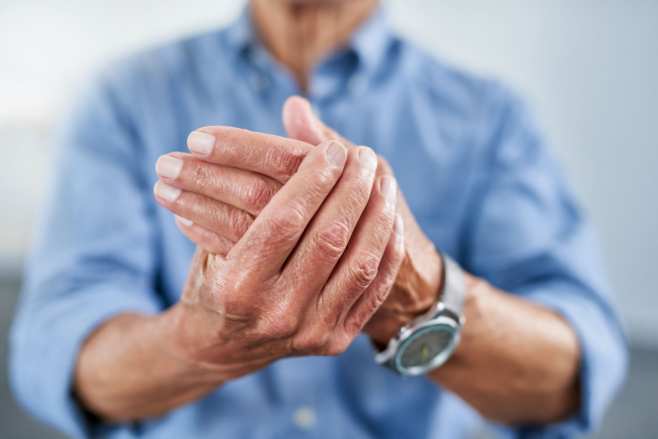 Everything to Know About Preventing Arthritis in the Hands