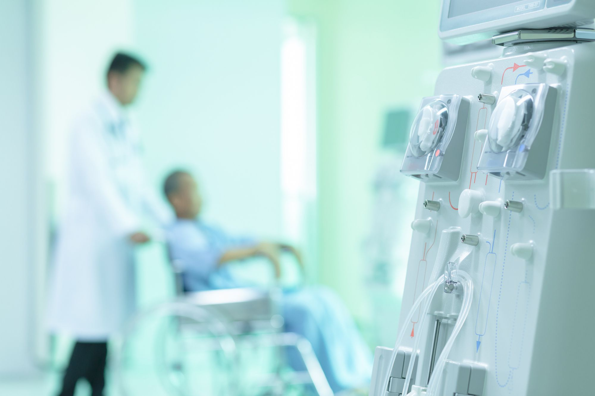 Is Dialysis Your Best Option