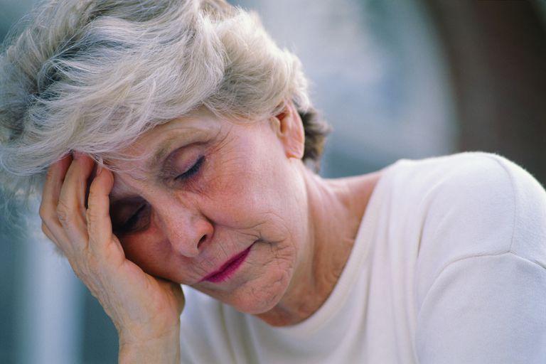 Chronic Fatigue Versus Chronic Fatigue Syndrome