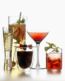Алкоголь улучшает фибромиалгию?