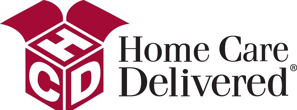 Home Care Delivered
