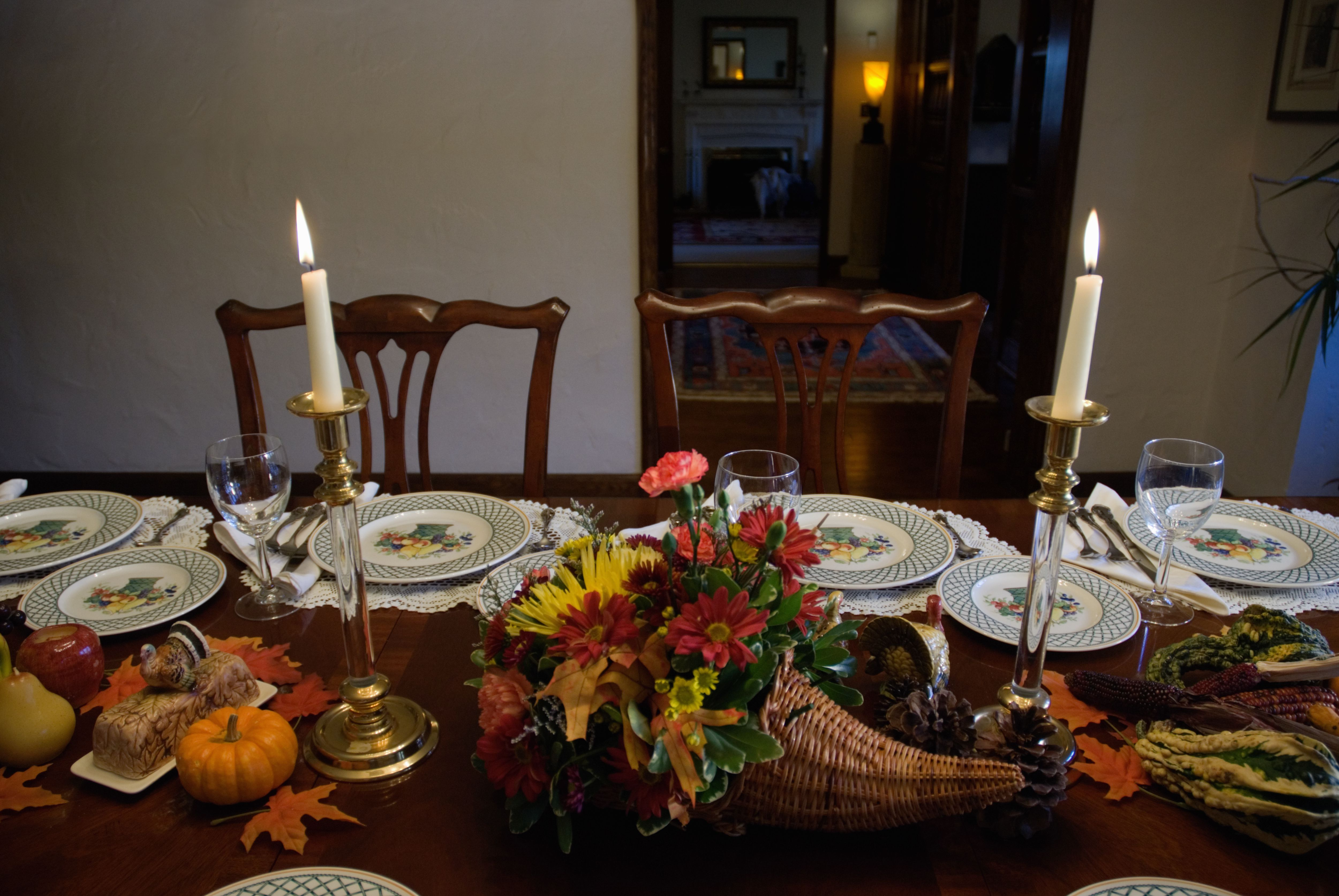 30 Ways to Remember a Loved e on Thanksgiving Day