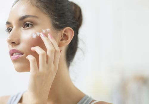 Benzoyl Peroxide For Acne Treatment