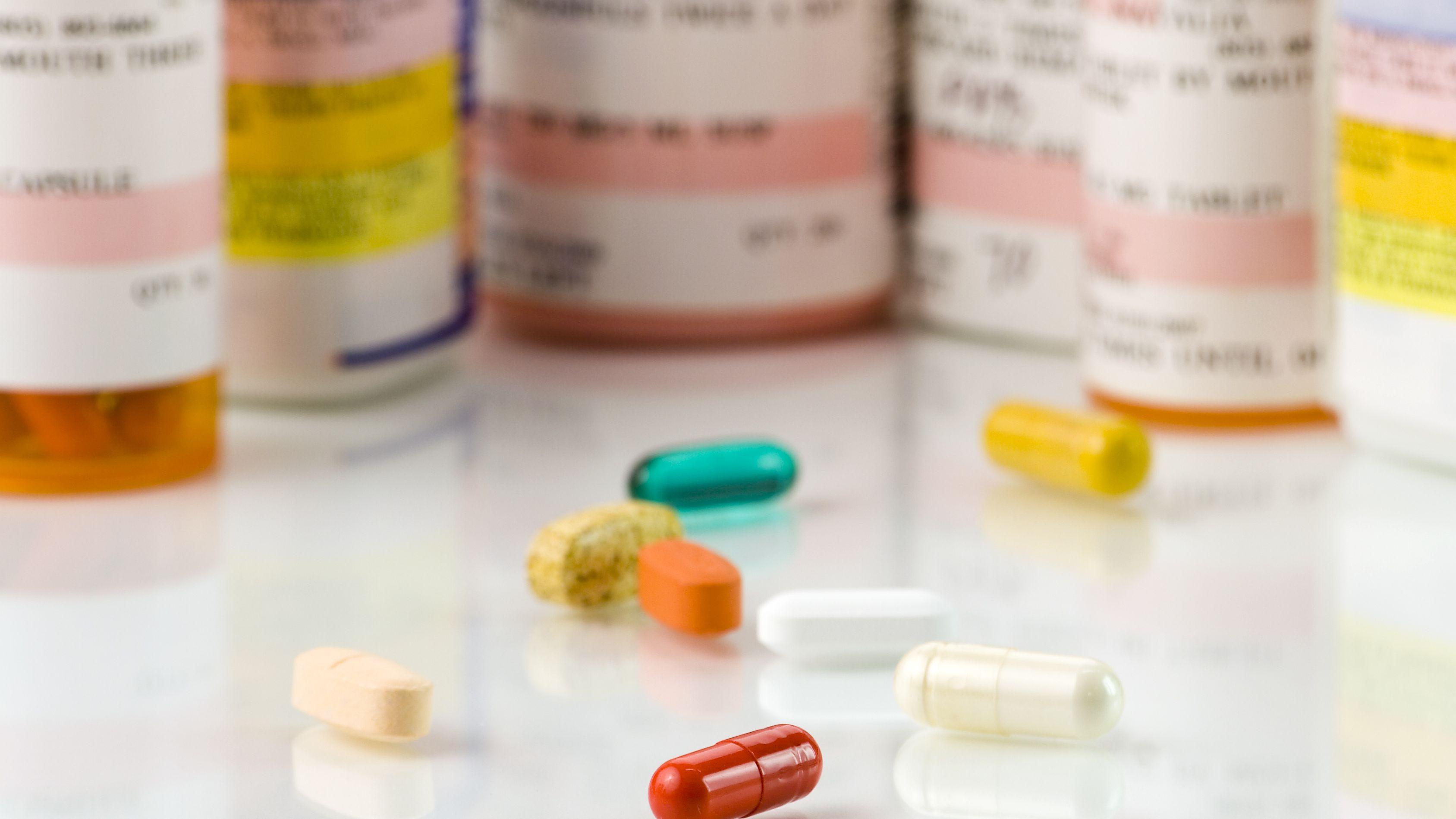 Tamoxifen Drug Interactions