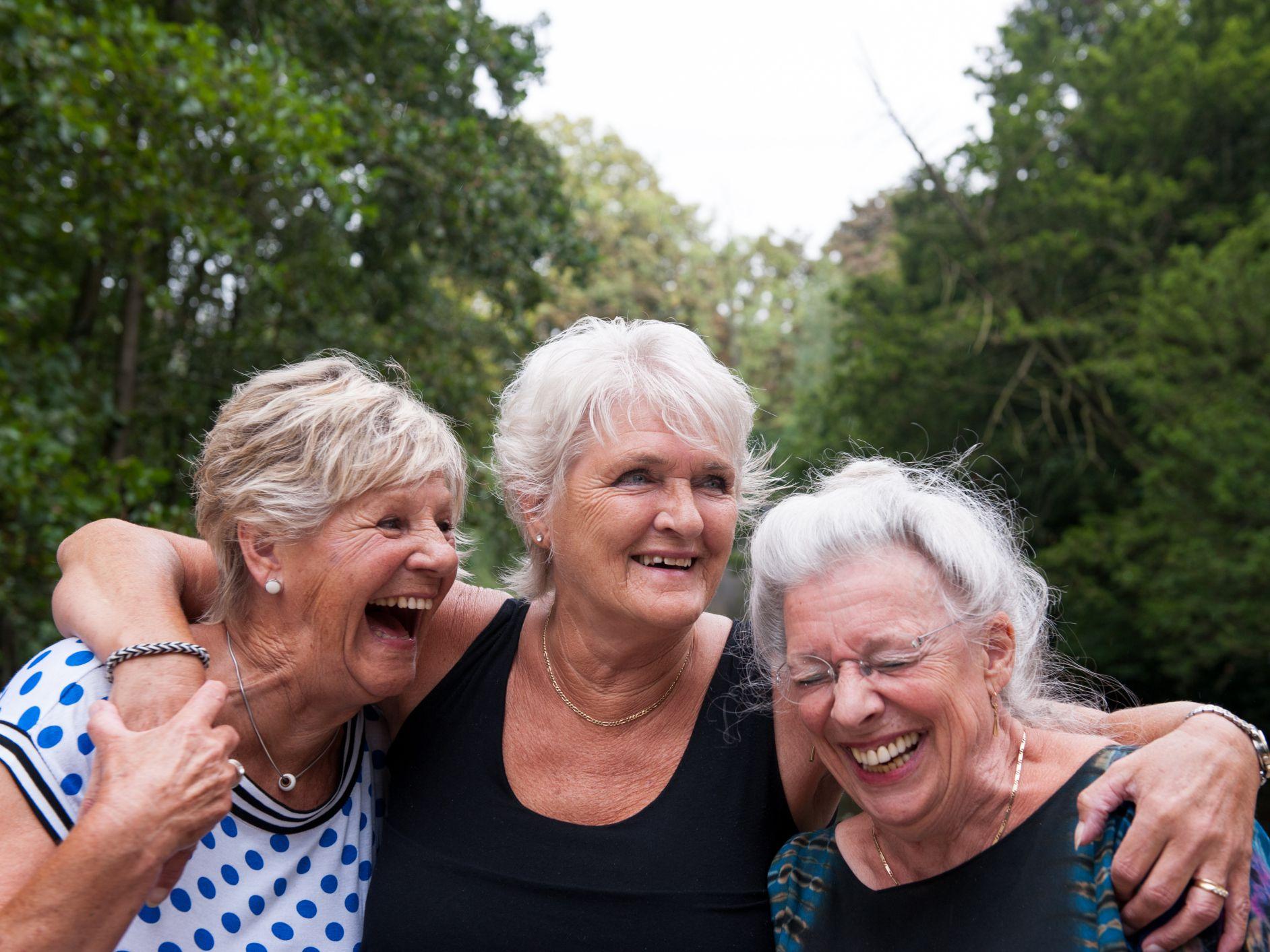 gluten free diet older persons