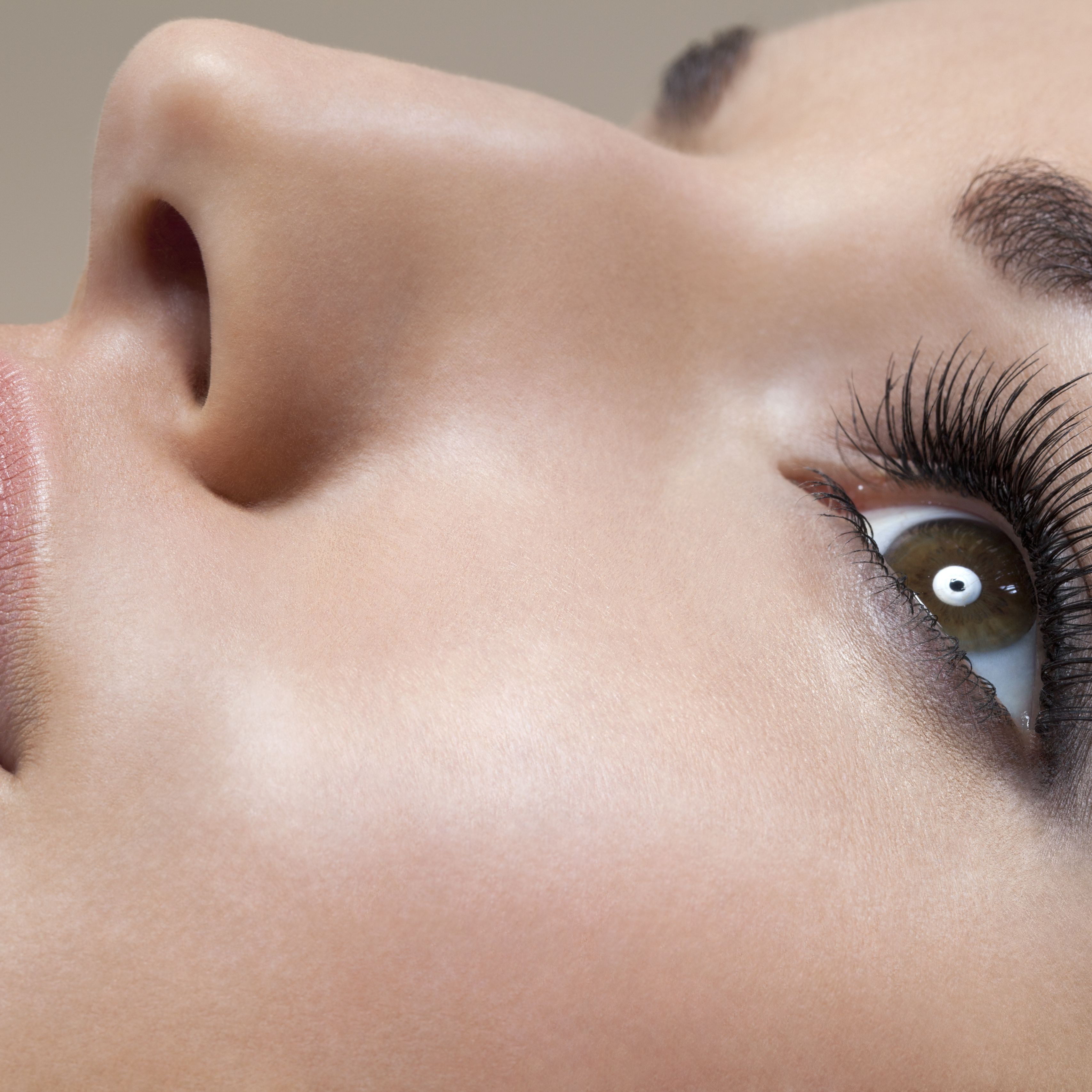 14a516961af Learn About Latisse Treatment for Eyelashes