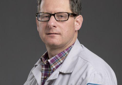Ronald Lubelchek, MD