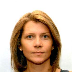 Sanja Jelic, MD