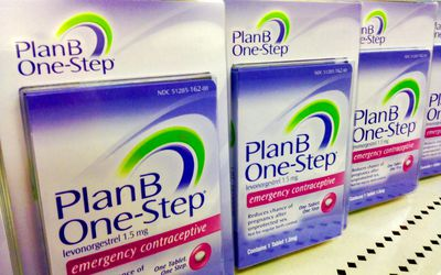 What Is Plan B One-Step for Emergency Contraception?