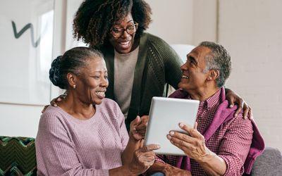 Medicare health savings account
