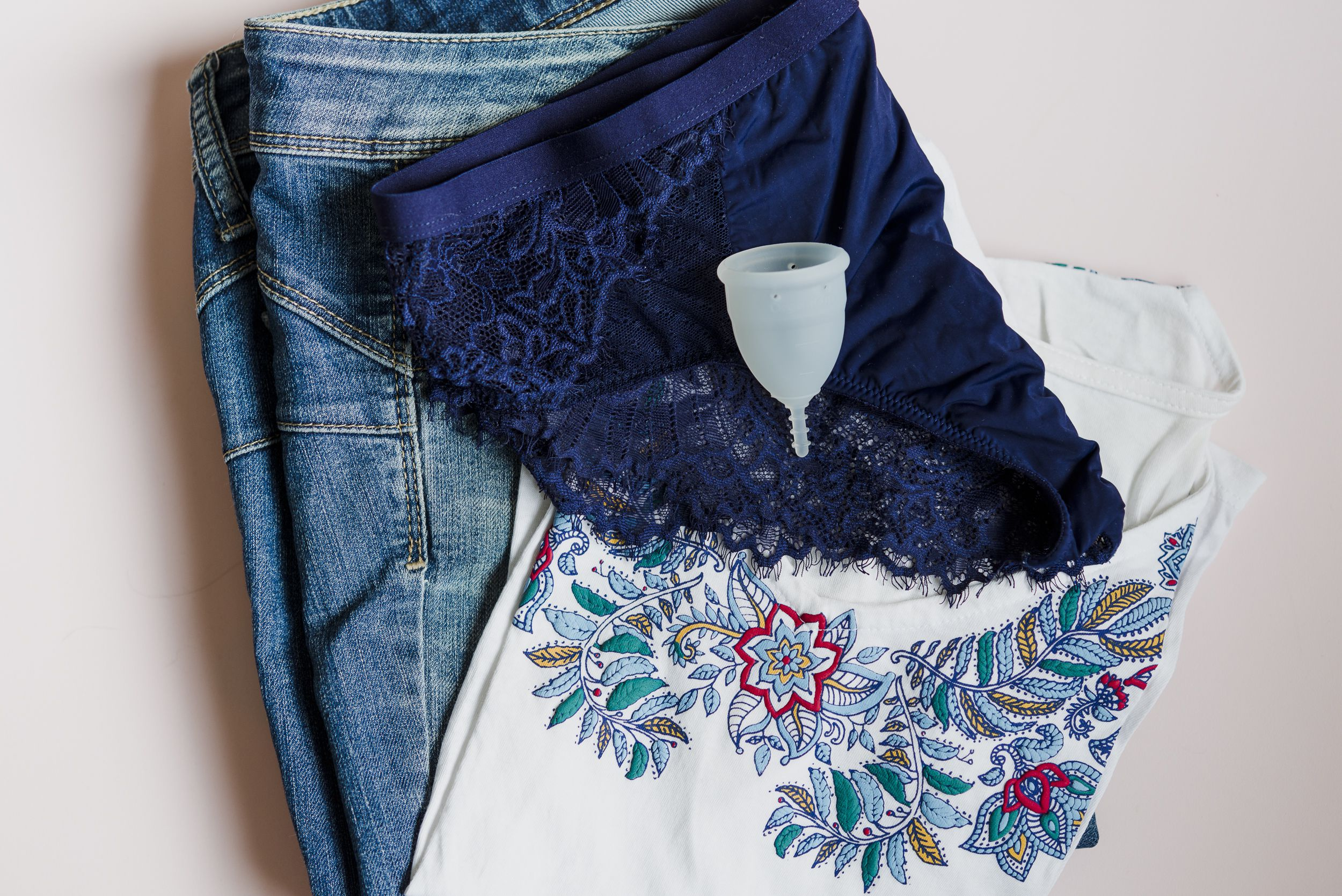 4bf6a9d57f3 The 8 Best Period Panties of 2019